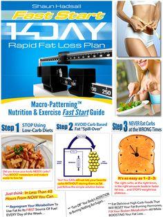 Best caffeine free weight loss supplements
