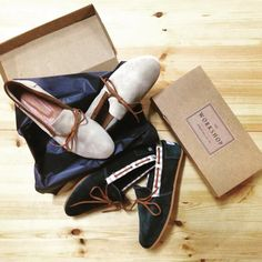 Good shoes take you good places.☀ The Workshop Shoes Workshop, Spring Summer, Places, Handmade, Shoes, Women, Fashion, Moda, Atelier