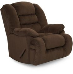 It's time to curl up in comfort with the Chelsea Home Furniture Virginia Recliner . Designed to surround you with sink-in-your-seat pillowed softness,. Cheap Furniture, Furniture Decor, Living Room Furniture, Studio Furniture, Modern Counter Stools, Dcor Design, Bedroom Sets, Manual, Bouquets