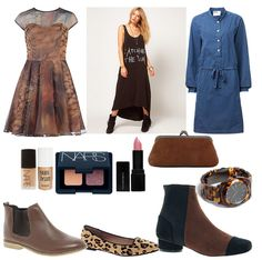 Fall Favorites I love fall fashion, its a time for beauti. Dark Colors, Falling In Love, Autumn Fashion, My Love, Places, Beautiful, Beauty, Fall Fashion, Beauty Illustration