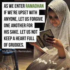 Muslim Quotes, Islamic Quotes, Fast Quotes, Almighty Allah, Deep Thought Quotes, Learn Islam, Islamic World, Quotations, Qoutes