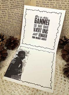 Kort & Godt Galleri: 2020 Shabby, Cards Against Humanity, Creative