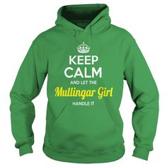 Mullingar Shirts keep calm and let the Mullingar girl handle it Mullingar Tshirts Mullingar T-Shirts keep calm Mullingar girl ladies tees Hoodie Vneck Shirt for Mullingar girl #gift #ideas #Popular #Everything #Videos #Shop #Animals #pets #Architecture #Art #Cars #motorcycles #Celebrities #DIY #crafts #Design #Education #Entertainment #Food #drink #Gardening #Geek #Hair #beauty #Health #fitness #History #Holidays #events #Home decor #Humor #Illustrations #posters #Kids #parenting #Men…