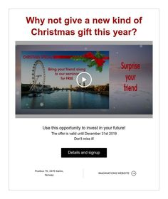 Why not give a new kind of Christmas gift this year? Nlp Certification, Gestalt Therapy, Self Motivation, Setting Goals, Self Confidence, Self Esteem, Self Improvement, Law Of Attraction, Self Help