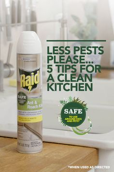 57 Best Household Pests images in 2017 | Cleaning Hacks