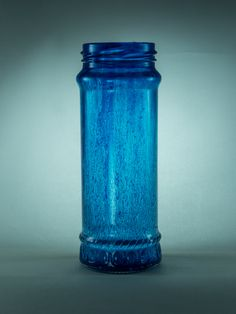 Vitrail Glass Paint + Lightening Medium