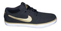 Nike tenis suketo $110.000 Encuéntralos en nuestra página web: www.imperialshop.co A solo un click para tenerlos en la puerta de tu casa ENVIOS A TODA COLOMBIA