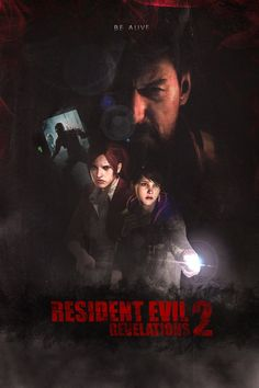 I love this game Penal Colony, Leon S Kennedy, Revelation 2, Resident Evil Game, Jill Valentine, Best Games, Horror, Funny, Fictional Characters