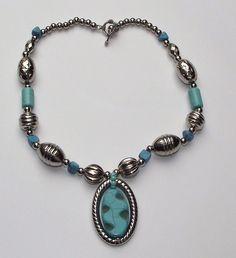 Indian Summer von for you bijoux auf DaWanda.com