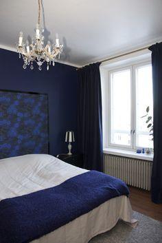 Sleep well! Sleep Well, Furniture, Home Decor, Decoration Home, Sleep Tight, Room Decor, Home Furnishings, Home Interior Design, Home Decoration
