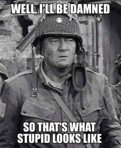 174 Best John Wayne Images Duke John Wayne Quotes Celebrities
