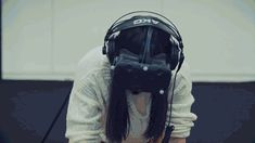 VR for acrophobia (Bandai Namco Plans To Open A Virtual Reality Experience Center In Tokyo) Save Gif, Watch Live Cricket, Live Cricket Streaming, Experience Center, Tech Humor, Very Funny, Cat Boarding, Virtual Reality, Best Funny Pictures