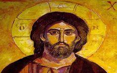 Κύριε λέγω τον πόνο μου στην αγάπη Σου Ζητώ το έλεός Σου Mona Lisa, Lego, Artwork, Painting, Seeking God, Nun, Bible, Jesus Christ, Work Of Art