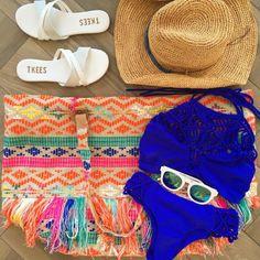 Get ready for the weekend! Shop your summer beach essentials at www.shopsplash.com #shopsplash #summer #beach #bikiniseason #tbt #love