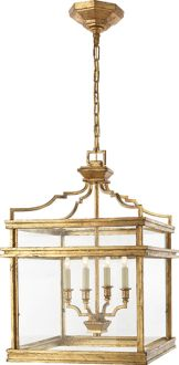 mykonos medium lantern. Add to our front hall along with our chandelier (keep THIS height short to the ceiling)