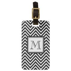 =>Sale on          	YOUR MONOGRAM, BLACK CHEVRON TAGS FOR LUGGAGE           	YOUR MONOGRAM, BLACK CHEVRON TAGS FOR LUGGAGE we are given they also recommend where is the best to buyDiscount Deals          	YOUR MONOGRAM, BLACK CHEVRON TAGS FOR LUGGAGE Online Secure Check out Quick and Easy...Cleck Hot Deals >>> http://www.zazzle.com/your_monogram_black_chevron_tags_for_luggage-256481500484283571?rf=238627982471231924&zbar=1&tc=terrest