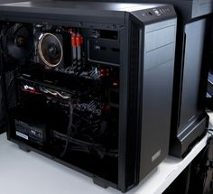 14 Best Building A Gaming Pc Builds Images On Pinterest Gaming