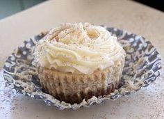 Mini Apple Cinnamon Cheesecakes