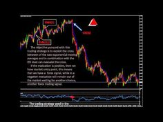 Forex jobs system trading rsi