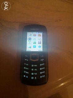 110 zł: Witam sprzedam sprawny telefon w bardzo dobrym stanie jest to telefon mojego Taty powodem sprzedazy jest wymiana na nowy przez operatora za przedłużenie umowy