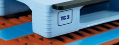 Tailor-made plastic pallets » Plastic pallets » Products - CRAEMER group