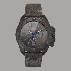 Reloj guess viper w0659g3
