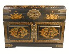 Furniture Chinoiserie Furniture Village Chest Of