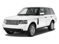 range rover; WHITE.. this has been my dream car since forever.. and one day i will have it!