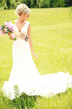 Simple Country Style Wedding Dresses With Boots Trends (100+ Ideas ...