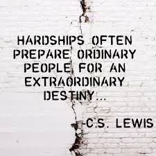 quotes about hard times - Google Search