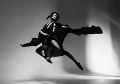 lady, dress, fashion, style, bayan, elbise, moda, çekim, çiçek, dans, modern, dance, ballerina