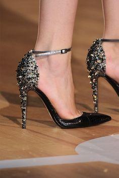 Ladies shoes SHOES 2548 |2013 Fashion High Heels|