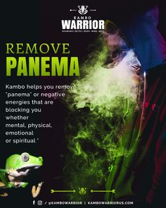 Panema are Negative energies that are blocking or limiting you whether physical, mental, emotional or even spiritual Body Detox, Physics, Spirituality, How To Remove, Mindfulness, Spiritual, Consciousness, Physique