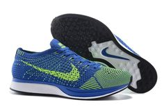 d1e86eca2a2e Check it s Amazing with this fashion Shoes! get it for 2016 Fashion Nike  womens running shoes NIKE Womens Shox Classic II Running Shoe  ...