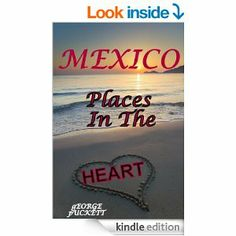 These are some of the best retirement/vacation locations in Mexico. This is your GPS to help you discover them.