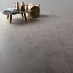 dalle_pvc_clipsable_taupe_flagstone_senso_lock___gerflor