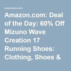 mizuno wave sky 3 amazon offer june code