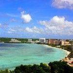 Guam Guam Guam, Oceania – Travel Guide