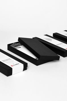 Freshfiber Phone Case Packaging