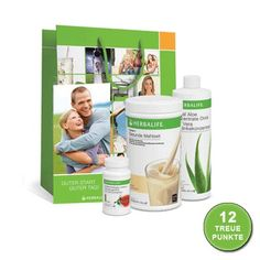 Herbalife Meal Replacement Shakes, Herbalife Recipes, Software, Cross Training, Motivation, Fitness, Healthy Living, How To Apply, Wellness