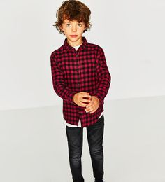 a3cff63f7d35 12 jättebra Barn julen 2017 bilder | Kids fashion, Boy fashion och ...