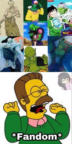Dbz Memes, Goku And Chichi, Db Z, Character Aesthetic, Manga, Awesome Anime, Jojo Bizarre, Jojo's Bizarre Adventure, Dark
