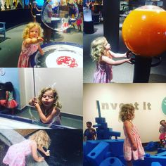 @stowemtnlodge If you're looking for a great pit stop with kids, to or from #stowemtnlodge, check out @montshire museum of science. A true gem, & just minutes from I-89&I-91, with indoor & outdoor activities & acres of nature trails. #stowemtnlodgefamilies #mountainmemoriessml #vermont