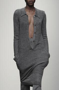 knitGrandeur: Trend Watch: The Pant Suit