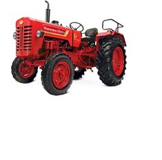 Are you searching for the best tractor agriculture purpose buying Mahindra Get the latest update mahindra tractor with best tractor price, specification, features, best design and heavy loaded engine capacity or farm agriculture implements. Mahindra Tractor, Super Turbo, Tractor Price, Agriculture, Tractors, Searching, Engine, Purpose, Unique