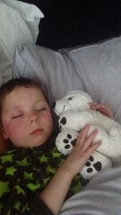 Lost on 12 Jul. 2016 @ Manchester . Taylor's polar bear is missing he lost it either at Manchester airport or manchester piccadilly train station Visit: https://whiteboomerang.com/lostteddy/msg/bx0p34 (Posted by Karen on 13 Jul. 2016)