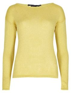 Perfect m and s jumper