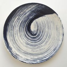 Tom Kemp #ceramics #pottery