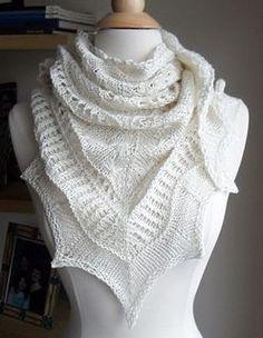 White_mirabelle_2011-01-27_003_small2