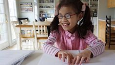 Have you signed up for your free braille books from Seedlings?